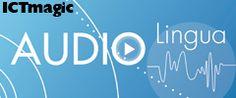 audio_lingua_eu.png