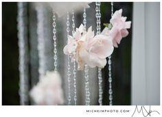 Michelle Kim Photography