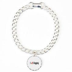 Bracelet on CafePress.com