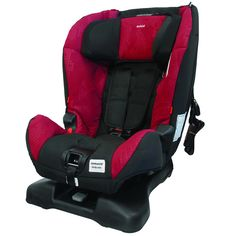 With #Baby2k, you are guaranteed to get the best deals on all your #baby necessities. http://wu.to/5N210L