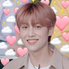 brand new music - lee eunsang Kpop Profiles, Kpop Memes, Cute Icons, Hyungwon, Handsome Boys, Funny Cute, Pretty Boys, Cute Wallpapers, New Music