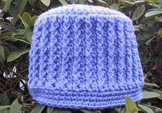 ae8c49a1007 543 Best Crochet Women s Hats images in 2019