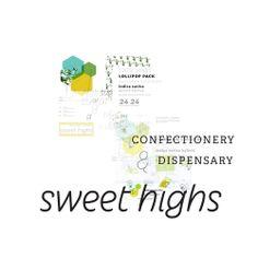 sweet highs