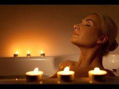 Musique de spa relaxante, Musique relaxante, Musique de méditation, Musique douce, ☯425 - YouTube