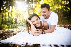Amanda e Rodrigo... Casais, couples, fotografia de casais, pré wedding, wedding, couples photograph, couples photograpy, fotografia de namorados, apaixonados, casais apaixonados