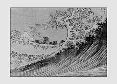 「林修の浮世絵大名画ミステリーSP~北斎・広重・歌麿の謎に迫る」詳細|ちとちのなとちのブログ