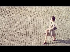 Top 5 Youtube brands : Woman Fall-Winter 2012 shoe collection