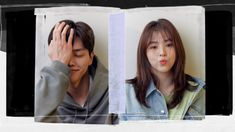Upcoming Series, Arts Award, Korean Entertainment, The A Team, Girl Crushes, Korean Drama, Webtoon, Manhwa, Kdrama