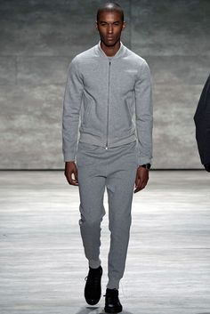 http://www.style.com/slideshows/fashion-shows/fall-2015-menswear/todd-snyder/collection/34