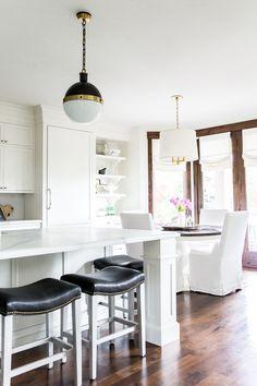 100 Interior Design Ideas