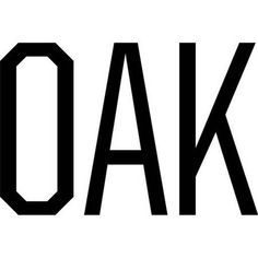 nice OAK NYC Web Department + Digital Marketing Associate (Brooklyn) -