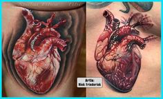 Click here to see more videos related tattoos of hearts 3D color => Best 3D Heart Tattoos, 3D Heart Tattoos, Best 3D Heart Tattoos Video, Best 3D Heart Images, Best 3D Heart Tattoos Women, Best 3D Heart Tattoos Photos, Amazing Best 3D Heart Tattoos, Cool Best 3D Heart Tattoos, Best 3D Heart Tattoos For Men, …