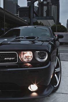 Ideas for mustang cars dodge challenger 2012 Dodge Challenger Srt8, Dodge Srt, Dodge Cummins, Dodge Trucks, Chevrolet Camaro, Corvette, Dream Cars, Moto Design, Carros Bmw