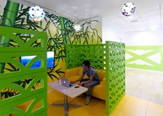 google office decor decoration 111 best google offices images design office decor rh pinterest com google office photos design inspiration furniture for your