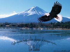 #sözler #güzelsözler #yükseliş #yükselme #özlüsözler Yükseliş   İK http://www.inanankalpler.net/3865/yukselis/ Yükselmekve yükseliş ile ilgili güzel sözler:Dağın tepesine hangi yoldan çıkarsan çık,manzara aynıdır...ÇİN ATASÖZÜYükselmenin en alçakçası, ...
