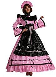 Shop lolita theme costume factory direct on DHgate and get worldwide delivery - Page Pink Dress, Lace Dress, Naruto Clothing, Gothic Lolita Dress, Masquerade Costumes, Princess Style, Costume Dress, Satin Dresses, Ladies Dress Design