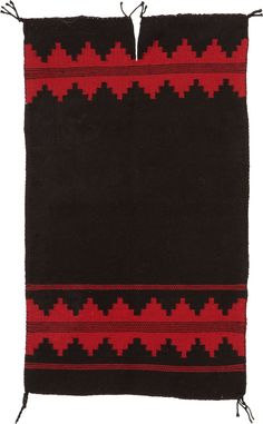 American Indian Art, Native American Fashion, Native American Art, Indian Quilt, Indian Rugs, Navajo Clothing, Navajo Language, Wrist Tattoo Cover Up, Navajo Style