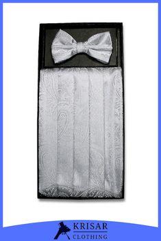 93 Krisar Clothing - Cummerbunds ideas | cummerbund, mens fashion classy,  designer clothes for men