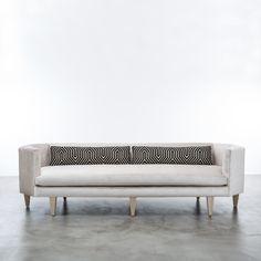 http://shinebysho.com/odette-sofa/