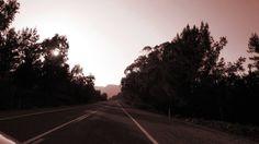 Road to fake heaven by bigoche.com