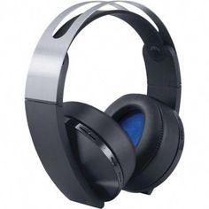 46d39db0f9b Amazon.com: [Newest 2019] Bluetooth Headphones w/ 12+ Hours Battery ...