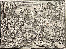 Tijdperken van de Mens - Wikipedia