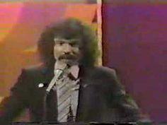 Oak Ridge Boys Tonight Show 1981  http://www.oakridgeboys.com/media/videos