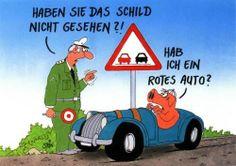 Fahren