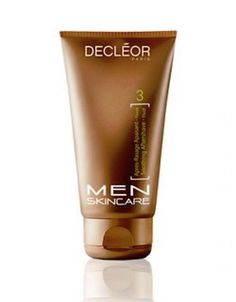 Buy decleor mens soothing after-shave fluid 75ml online in Australia - http://www.kangabeauty.com/buy-decleor-mens-soothing-after-shave-fluid-75ml-online-in-australia/ #Australia #health #beauty #cosmetics