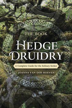 Good Books, Books To Read, Witchcraft Books, Hedge Witchcraft, Green Witchcraft, Wiccan Witch, Magick Spells, Celtic Druids, Spiritual Path