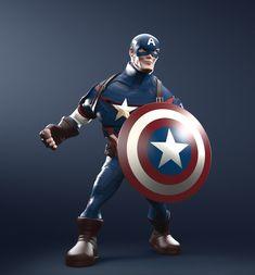 Filme & Dvds Captain America Civil War Gift Set Limited Edition Neu Bodyknocker Ear Buds Film-fanartikel