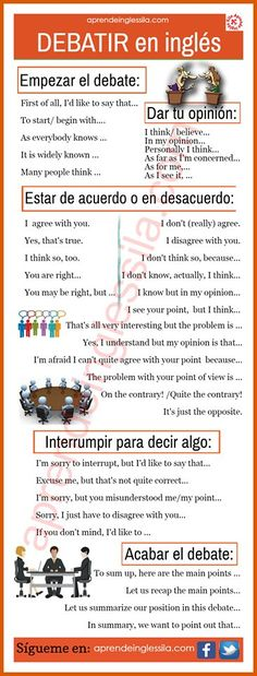 1993 best aprender ingles images on pinterest english grammar imagen insertada fandeluxe Image collections