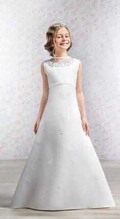 543b2314c Las 44 mejores imágenes de ropa de ninas en 2019