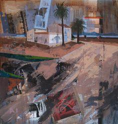 2010 El Periódico Mediterráneo - Prensa Digital - Información del Premio de Pintura