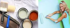 Are you searching for painting materials for your construction building? Dakshaventures offering all kind of painting materials at affordable price.