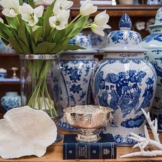 So excited @botticellihouse have just launched their online shop! And to celebrate they are giving away an amazing prize! Pop over and check it out! #botticellihouseonlineshop #beautiful #blueandwhite #love