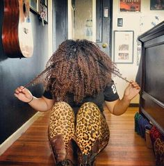 Everything Naturally Curly Hair.http://naturalcurlybeautiful.tumblr.com