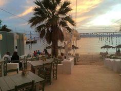 Naxos,Greece.