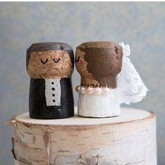 """#wedding #matrimonio #fiorimatrimonio #weddingday #flowers #flowerdesign #fiori #sposa #love #bride #weddingplanner #weddingphotography #amore #weddingdress #fashion #italy #sposi #mariage #weddings #weddinginspiration #picoftheday #photography #nozze #dimmidisieventosposi #altamura a breve le date ❤️"" by @dimmidisieventosposi. #eventplanner #weddingdesign #невеста #brides #свадьба #junebugweddings #greenweddingshoes #destinationweddingphotographer #dugunfotografcisi #stylemepretty…"