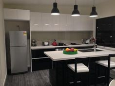 Factory-Direct-Flatpack-Kitchens-Australian-Made