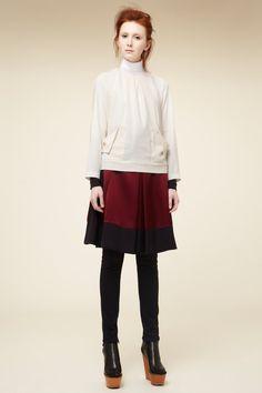 TARO HORIUCHI 2012-2013 autumn & winter collection look 006_mini