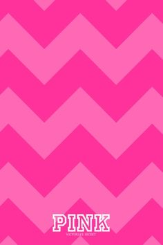 pink wallpaper victoria's secret - Buscar con Google