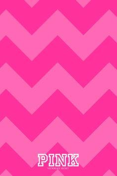 pink wallpaper victoria's secret - Buscar con Google