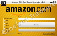 Free Amazon Gift Card Codes Generator: http://imgur.com/gallery/zBUT8 free amazon codes,free amazon gift card,free amazon gift card codes,free amazon gift card codes generator,free amazon gift card generator,gift card codes,how to get free amazon gift card,how to get free amazon gift card codes generator,amazon,amazon card codes,amazon card generator,amazon codes generator,amazon gift card giveaway,amazon gift codes