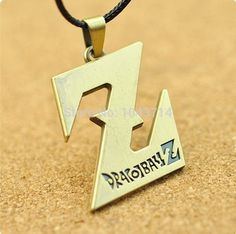 Free Shipping Dragonball Z Pendant Necklace http://www.worldofgoku.com/free-shipping-anime-dragonball-z-cosplay-dbz-son-goku-necklace-dragon-ball-pendant-necklace/