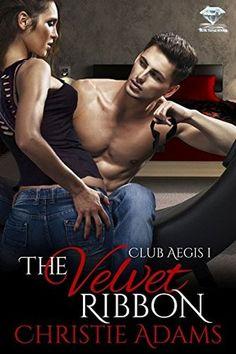 The+Velvet+Ribbon:+Club+Aegis+1