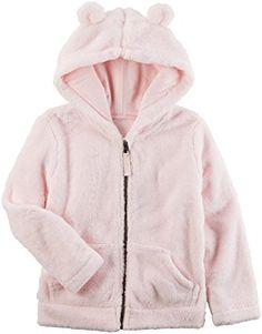 Top 5 Baby Sweaters 6 Months Online Shopping Websitesonlinestorewebpro.com