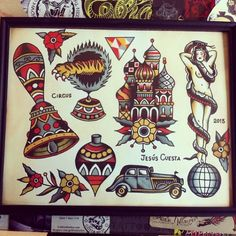 384 Best Traditional Tattoos Images Traditional Tattoos Ink