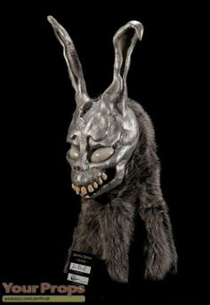 monsters are real donnie darko With the release of the director's cut some of the ambiguity has been taken away  and the director's true version of the story becomes clearer the explanation.