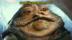 Jabba the Hutt is getting a Star Wars spin-off movie, which is obviously Oscar bait: Han Solo and Obi-Wan Kenobi have their own forthcoming…